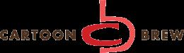 cb icon