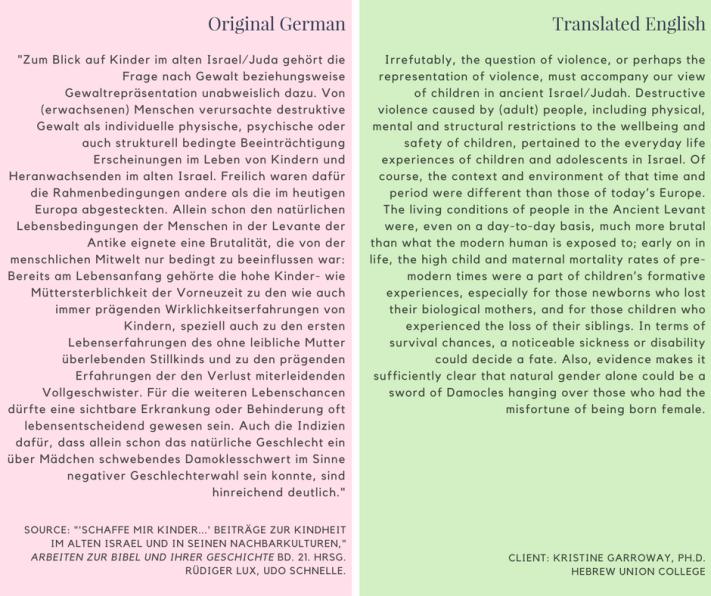 de > en translation sample