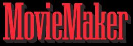 moviemaker logo!