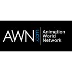 awn sq logo